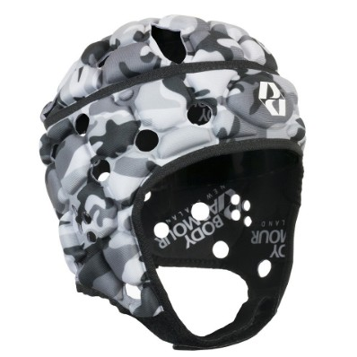 CASQUE ventilator camo Body armour