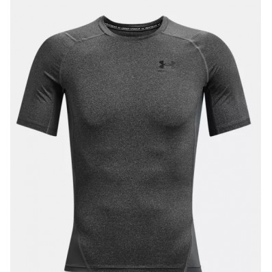 UA T-shirt Under Armour Compression