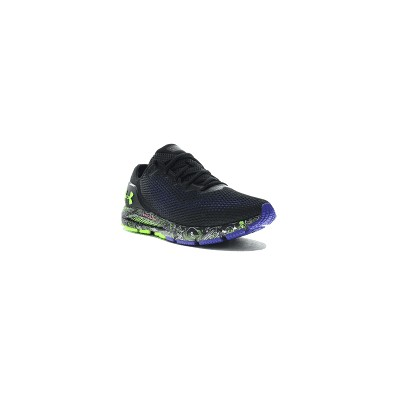 Chaussures UA HOVR Sonic 4 FnRn-BLK
