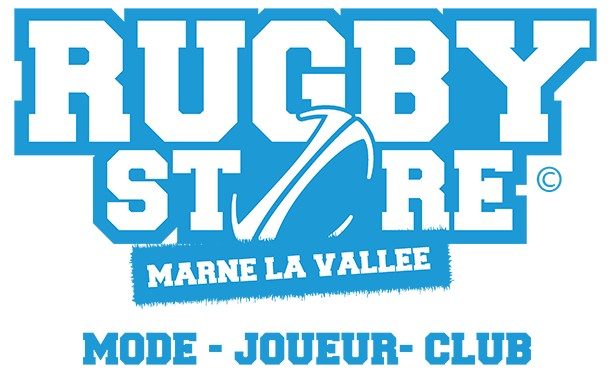 Rugby Store Marne-la-Vallée